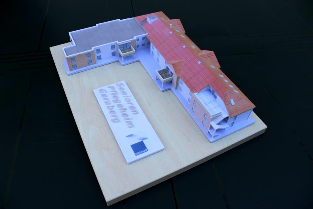 Pflegeheim2.jpg
