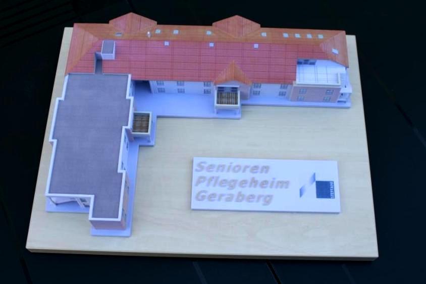 Pflegeheim3.jpg
